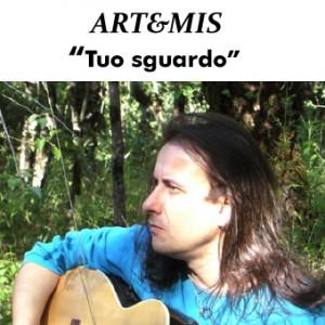 ARTISTES  ARTMISCDfrontTuoSguardoPri-300x300