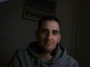videocallsnapshot1.png